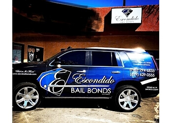 Escondido bail bond Escondido Bail Bonds