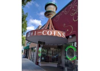 Escondido pawn shop Escondido Coin & Loan