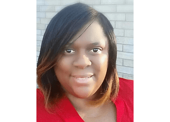 Mesquite marriage counselor  Eshaly Johnson, MS, LPC