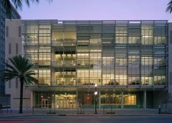 New Orleans residential architect Eskew+Dumez+Ripple Architects