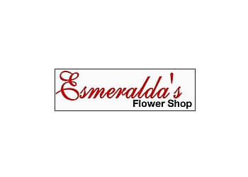 Brownsville florist Esmeralda's Flower Shop
