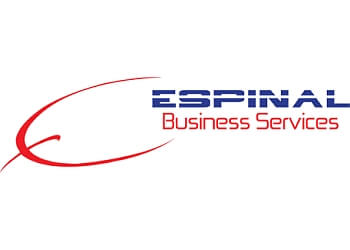 Paterson accounting firm Espinal Business Services