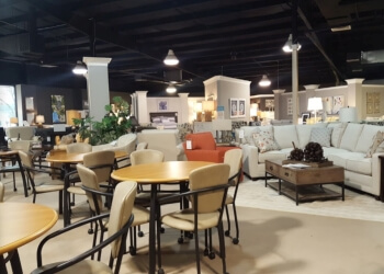 3 Best Furniture Stores In Chesapeake Va Expert