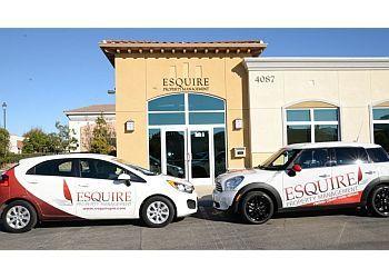 Oxnard property management Esquire Property Management