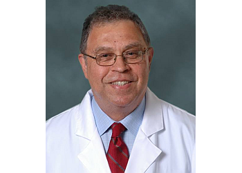 Long Beach gynecologist  Essam Taymour, MD, FACOG