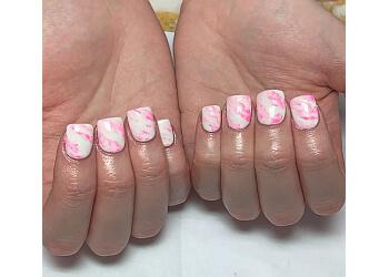 Rochester nail salon Essence Nails