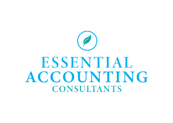 Cleveland accounting firm Essential Accounting Consultants