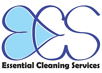 Tempe commercial cleaning service Essential Cleaning Services, Inc.