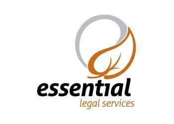 Henderson employment lawyer Essential Legal Services, LLC