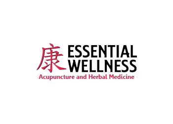 Raleigh acupuncture Essential Wellness Clinic