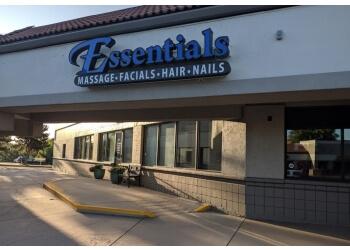 Lakewood spa Essentials Massage & Facials