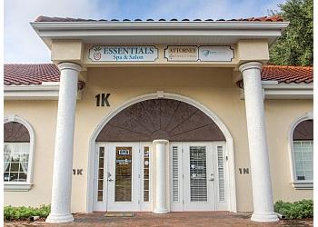 Orlando spa Essentials Spa & Salon