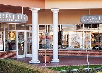 Essentiels Spa Et Beaute Bakersfield Spas
