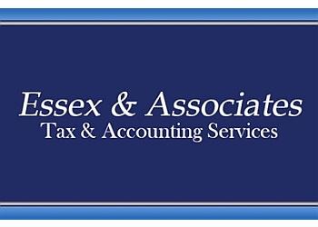 Dayton tax service Essex Tax, Inc.
