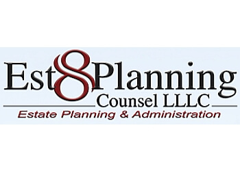 Honolulu estate planning lawyer Est8planning Counsel LLLC