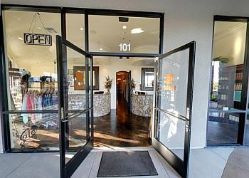 Fresno spa Estancia Day Spa & Salon
