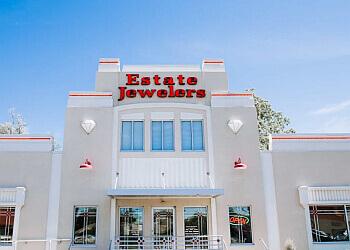 Toledo jewelry Estate Jewelers