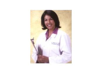 Ventura pain management doctor Estela Diesfeld, MD