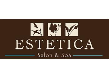 Warren spa Estetica Salon & Spa