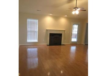 Greensboro handyman Estevez Multi-Services, LLC