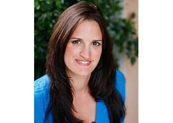 Ventura physical therapist Esther Globerman, PT, DPT