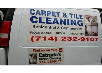 Estradas Carpet Cleaning