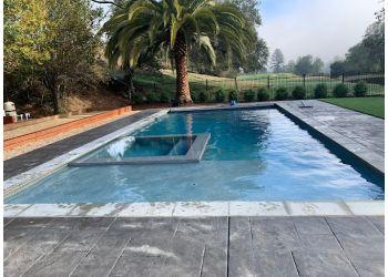 San Francisco pool service Estuardo's Pool & Spa Services