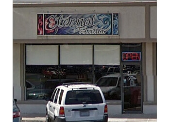 3 best tattoo shops in springfield mo threebestrated