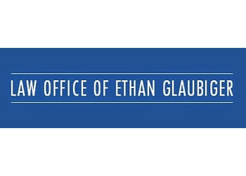 Santa Rosa real estate lawyer Ethan A. Glaubiger