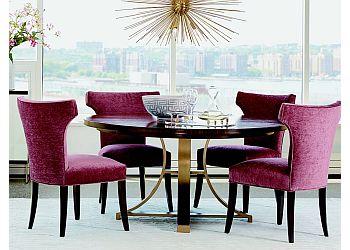 3 Best Furniture Stores In Ventura Ca Threebestrated