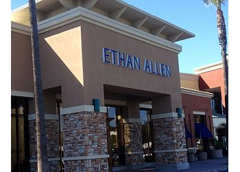 Ventura furniture store Ethan Allen
