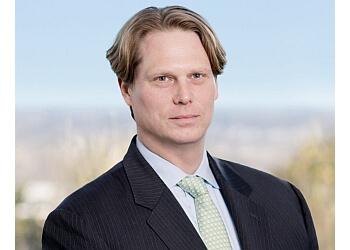 Virginia Beach consumer protection lawyer Ethan G. Ostroff - Troutman Pepper Hamilton Sanders LLP