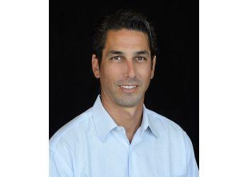 Huntington Beach estate planning lawyer Ethan Miller-Bazemore, Esq. - Miller & Miller-Bazemore, A Law Corporation