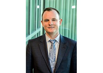 Louisville medical malpractice lawyer Ethan Thompson Manning