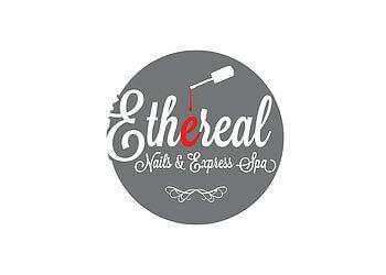 Ethereal Nails & Express Spa