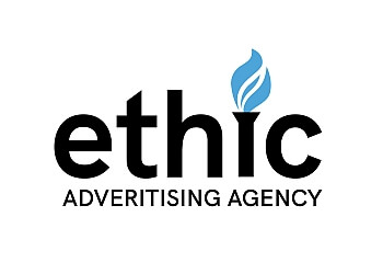 Pittsburgh advertising agency Ethic Advertising