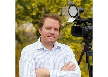 Mesa videographer Ethington Productions