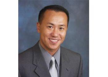 Fullerton cardiologist Eugene Byun, MD