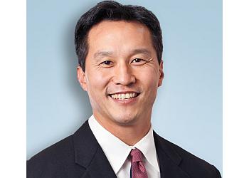Anchorage orthopedic  Eugene Chang, MD