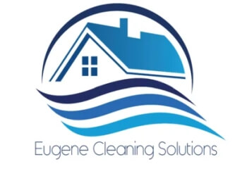 Eugene house cleaning service Eugene Cleaning Solutions