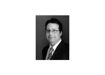 Pittsburgh bankruptcy lawyer Eugene D. Frank