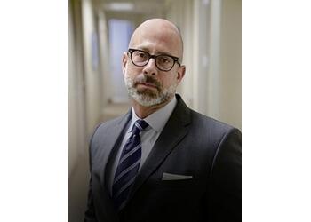 San Diego personal injury lawyer Eugene G. Bruno
