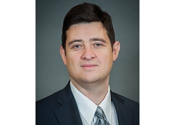 Indianapolis immigration lawyer Eugene Mogilevsky