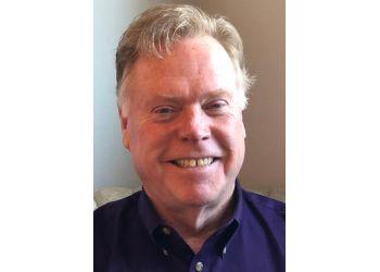 Santa Clara therapist Eugene Morrison, LMFT