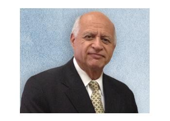 Pasadena real estate lawyer Eugene Alkana, Esq. - Law Group of Pasadena