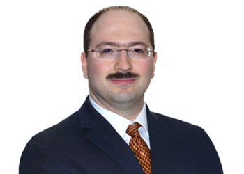 Minneapolis tax attorney Eugene Sherayzen, Esq. - SHERAYZEN LAW OFFICE, PLLC