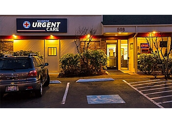 Eugene urgent care clinic Eugene Urgent Care
