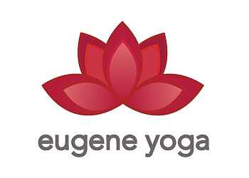 Eugene yoga studio Eugene Yoga