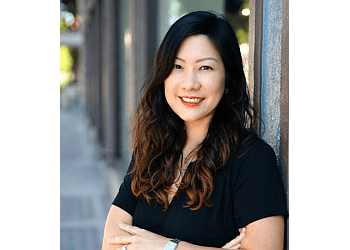 Torrance personal injury lawyer Eunice S. Hahn