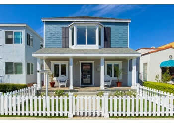 Euro Cal Construction